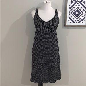Prana Dress with Built in Bra